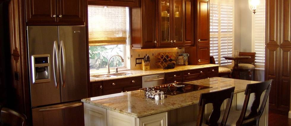 Superb Shenandoah Cabinetry, Exclusively At Loweu0027s