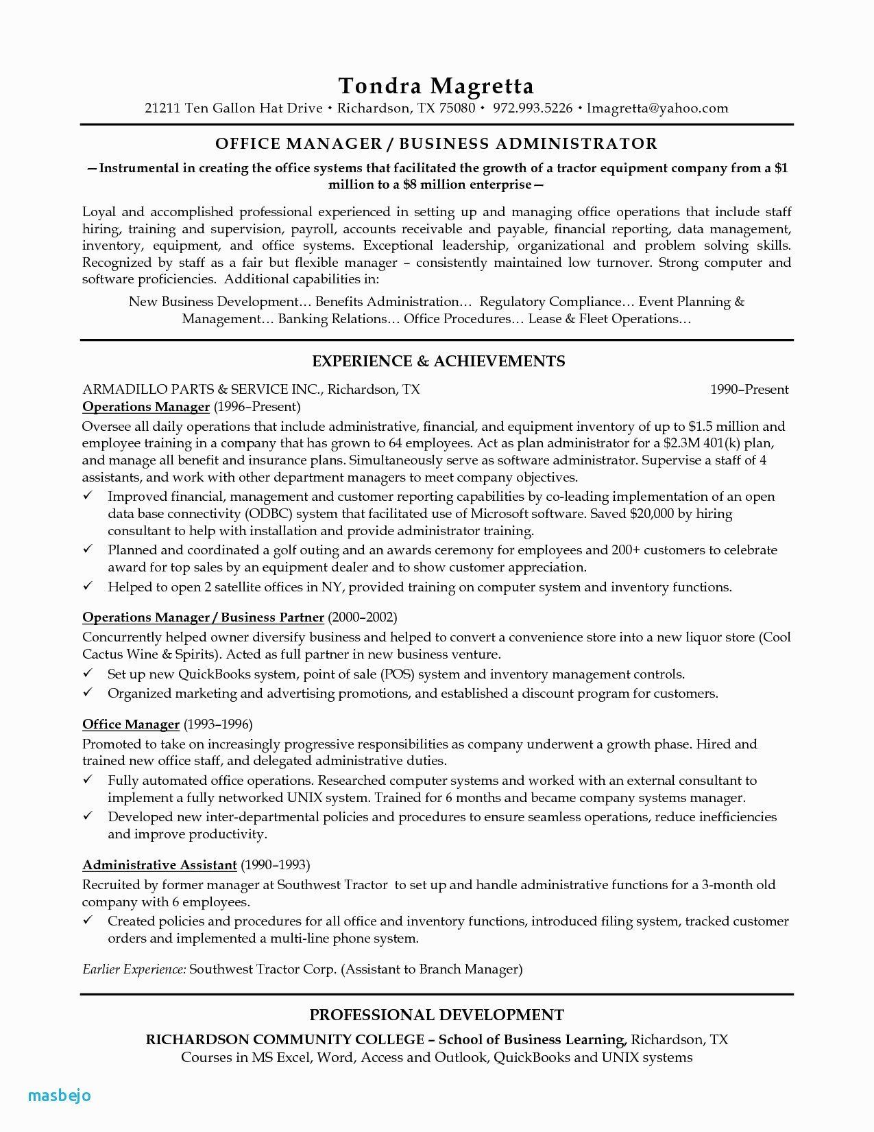 Pin On Resume Example And Tips