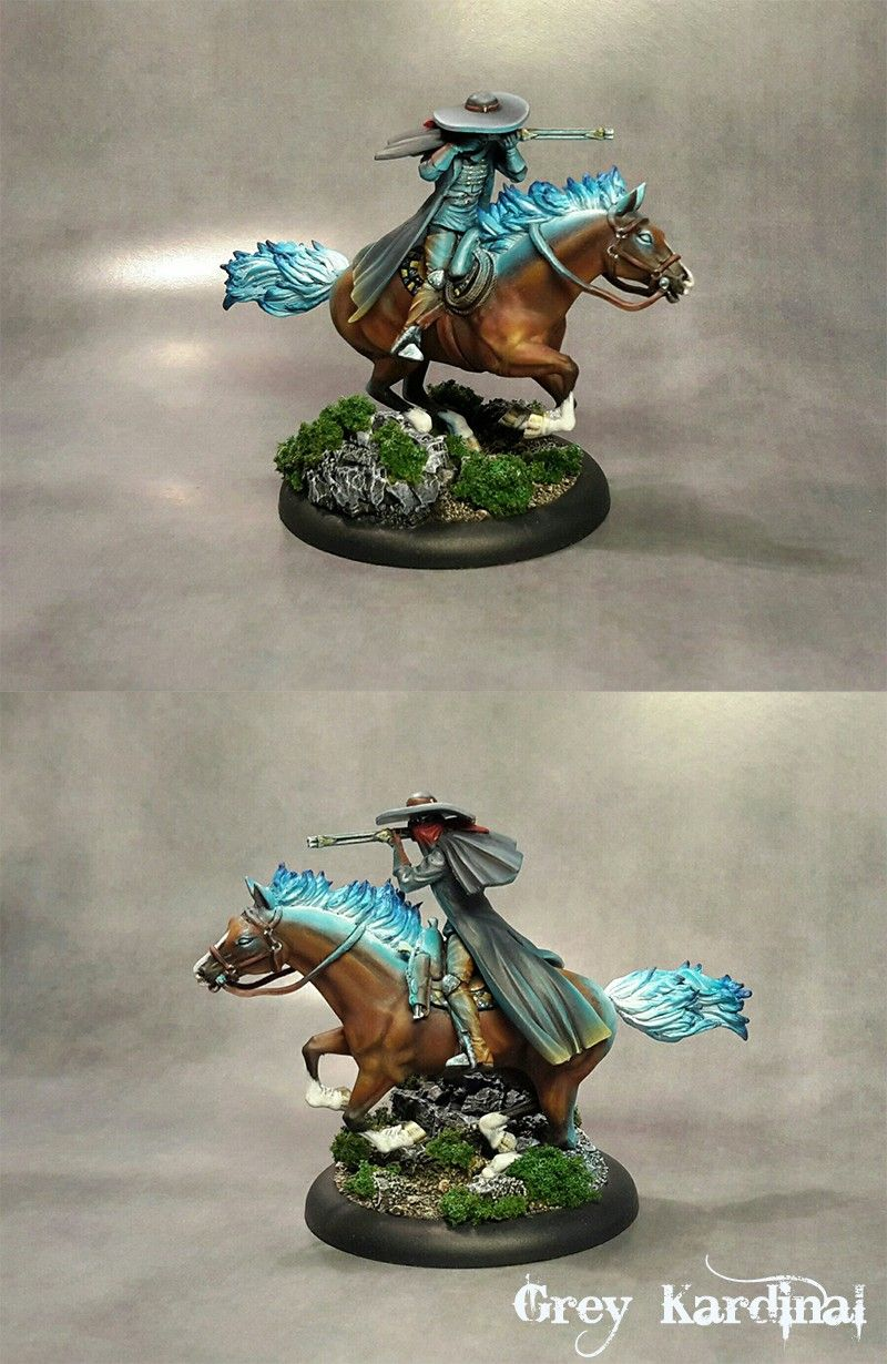 Pin By Dawn Newton On Tiny Town Malifaux Dungeons And Dragon Miniature Figures