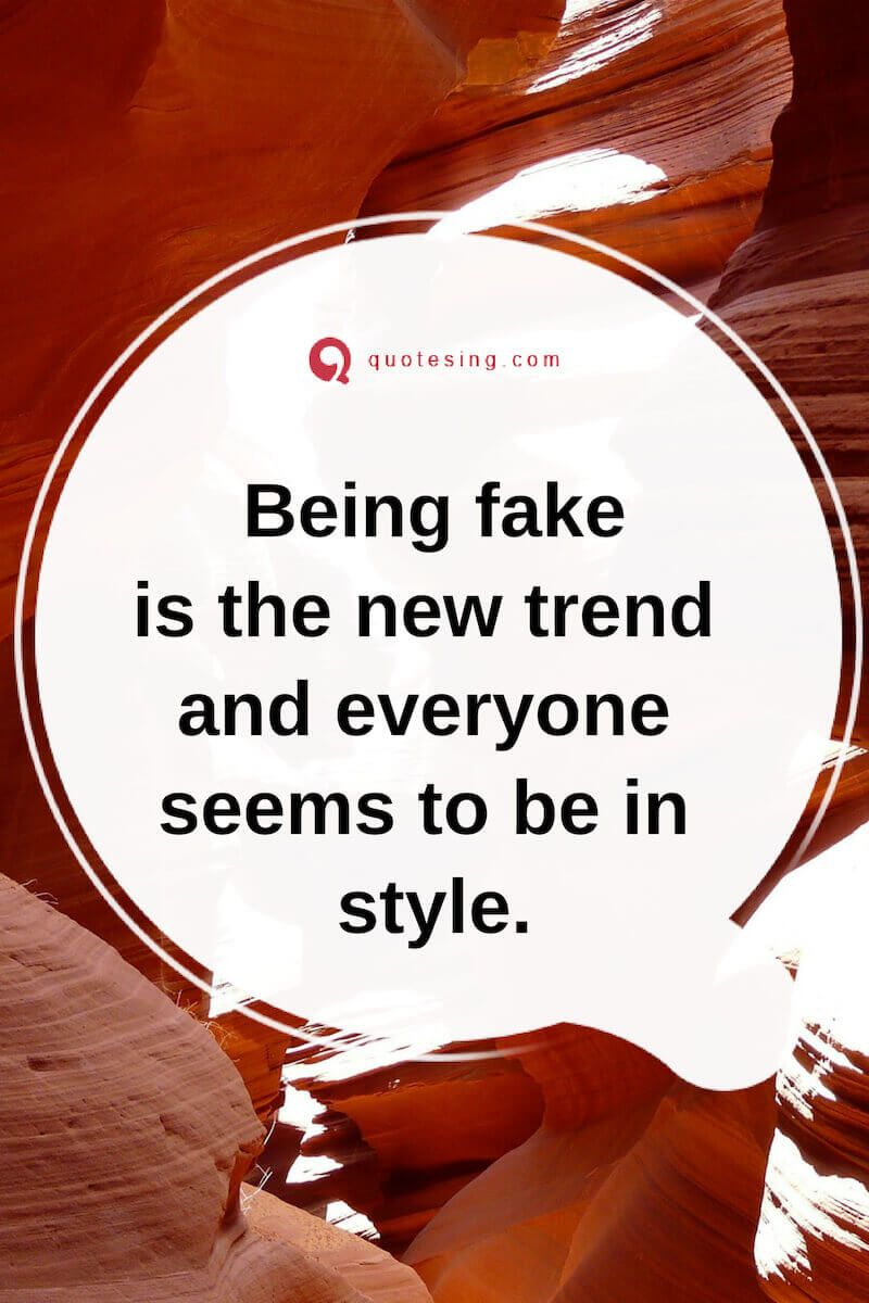 Fake People Quotes Fake Friends Quotes Fake Family Quotes Two Faced People Quotes Inspirational Quotes Pictures Leadership Quotes Work Quotes Inspirational