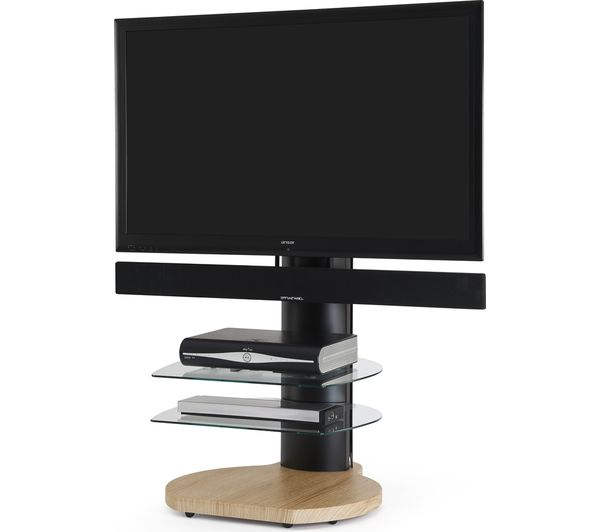 Off The Wall Origin Ii S4 Tv Stand With Bracket 280