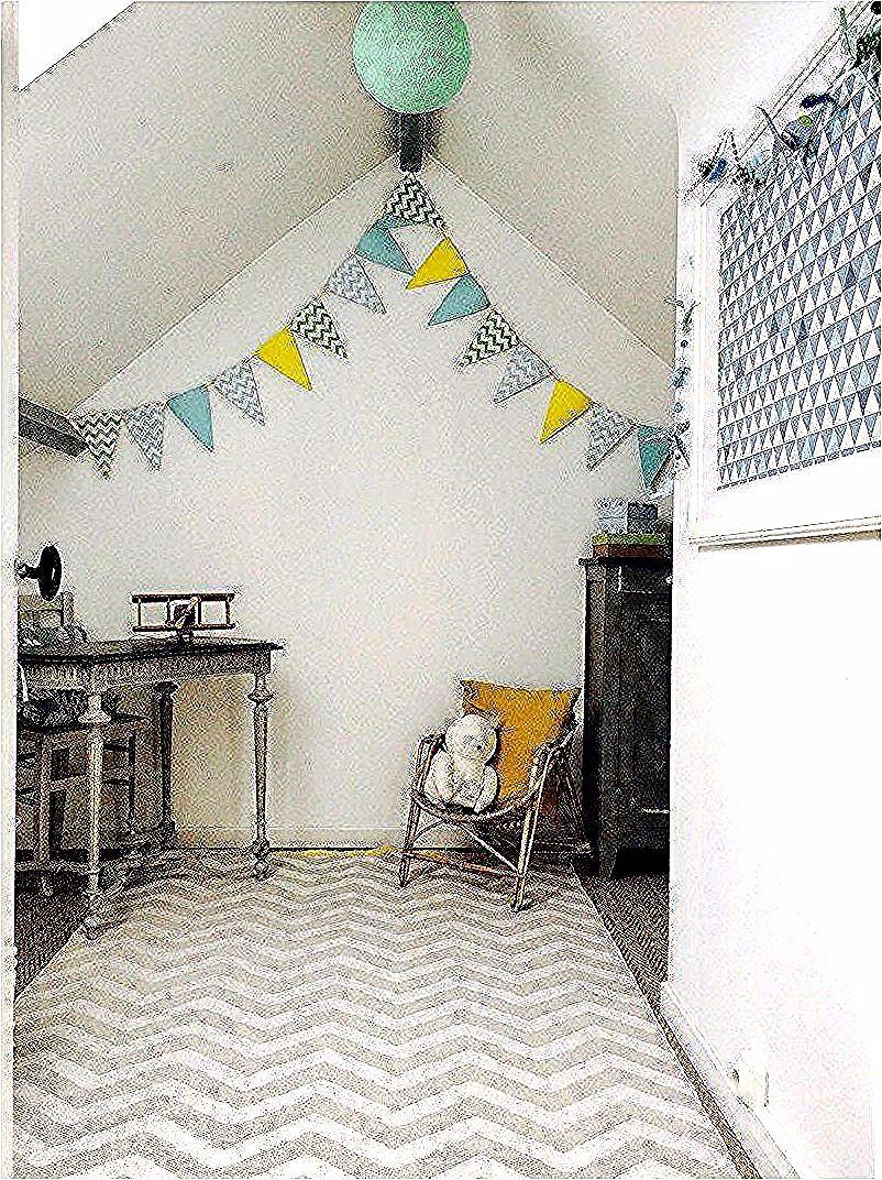 19 Deco Chambre Pirate in 19  Home decor decals, Decor, Deco