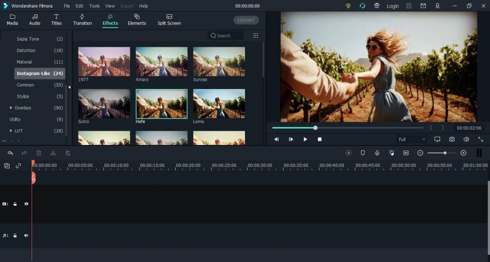 Jual Jasa Instal Filmora Murah Full Version Kabupanten Pinrang Aplikasi Software X Kabupaten 32 Bit Edit Video Carisajacom In 2021 Solt Lut Installation