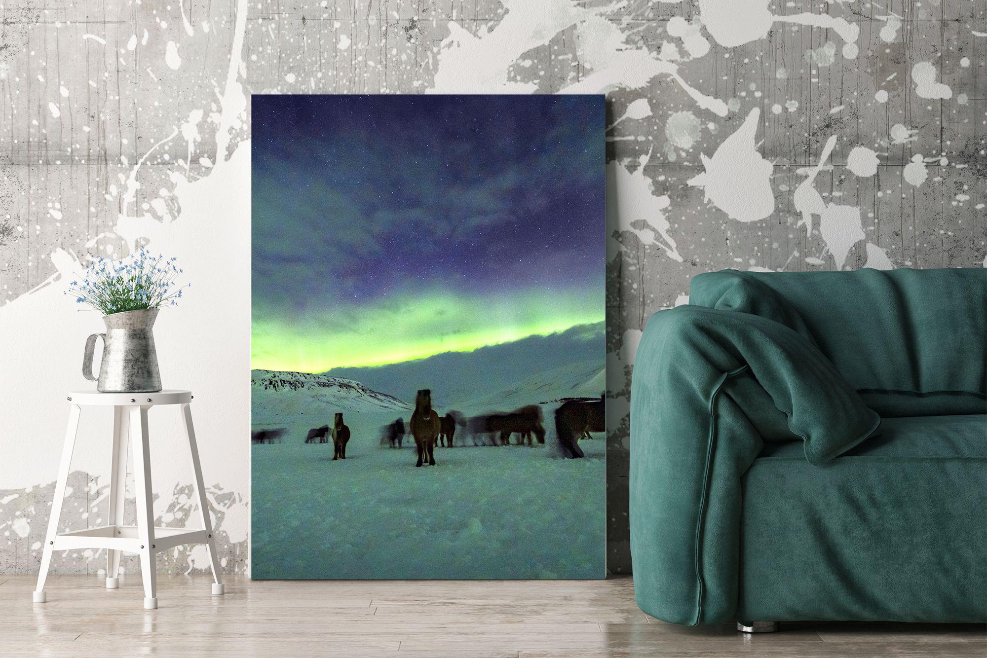 fotoleinwand wandbilder auf leinwand 40x30 foto günstig
