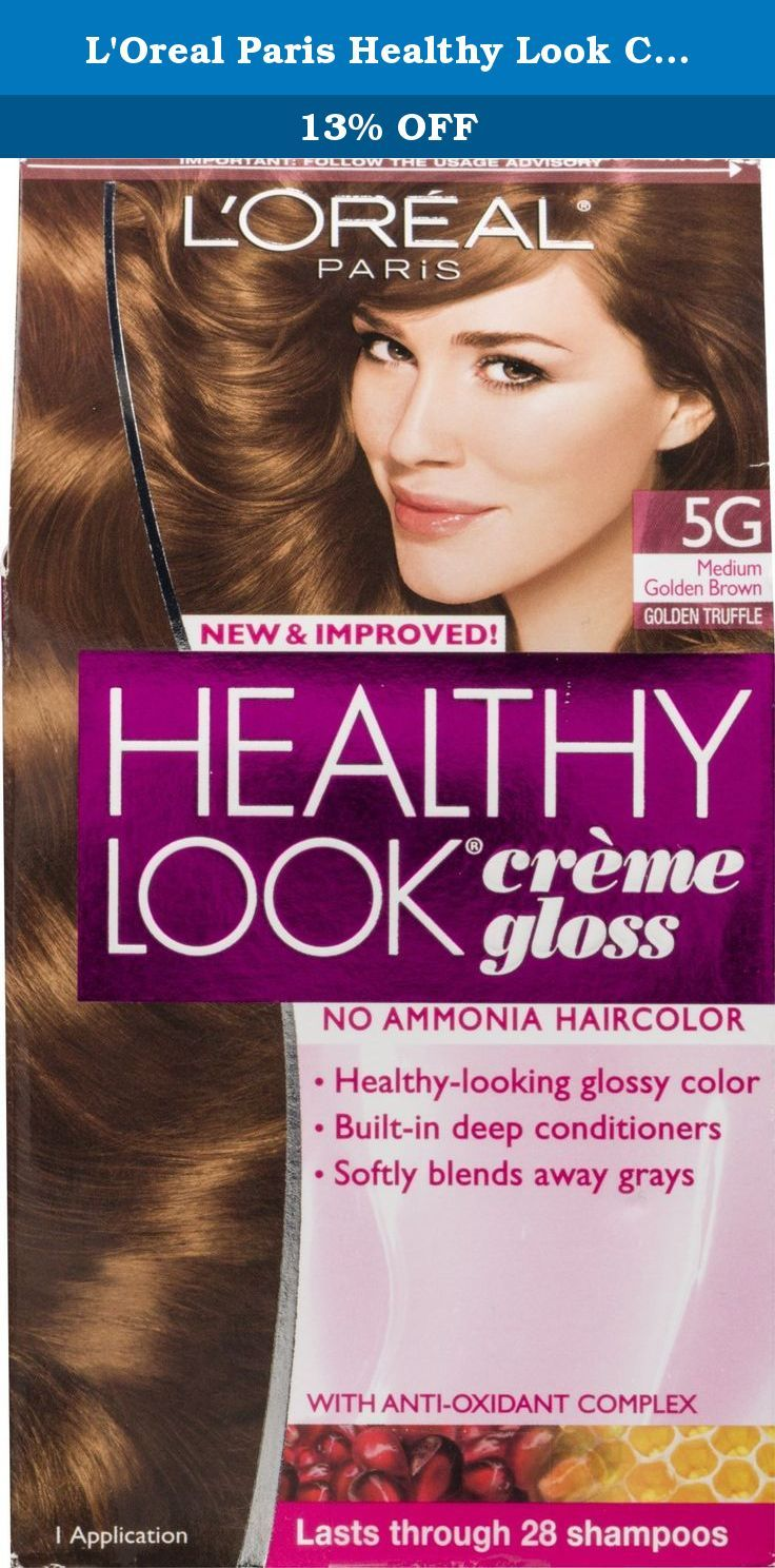 Pin On Hair Color Hair Color Hair Care Beauty Personal Care