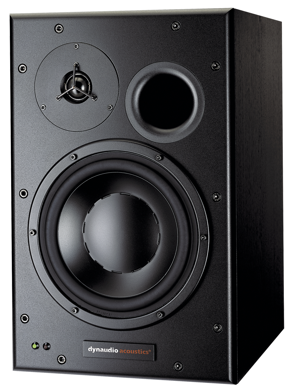 Music Speakers Bm15a Persp Hires 1238x1654