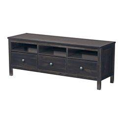 Tv Möbel Tv Racks Günstig Online Kaufen Ikea Decor Pinterest