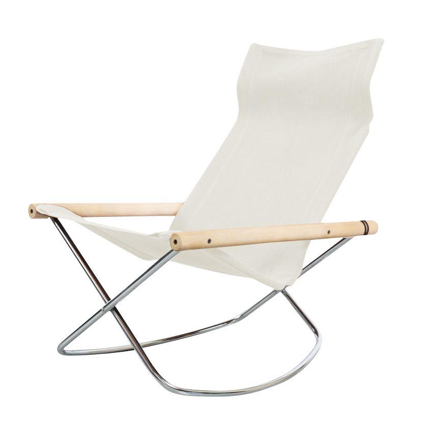 Pin On Furniture Chairs