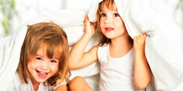 Lasting effects having toxic narcissistic parent