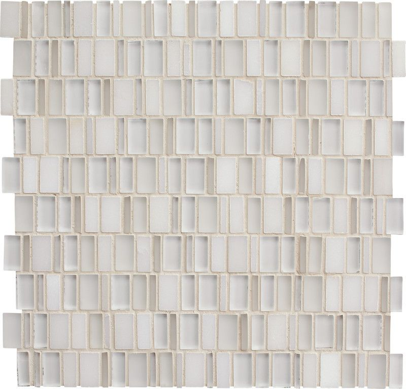 Clio - Luna CL13 - Glass And Stone Mosaic On Sale - $15.49 sq.ft ...