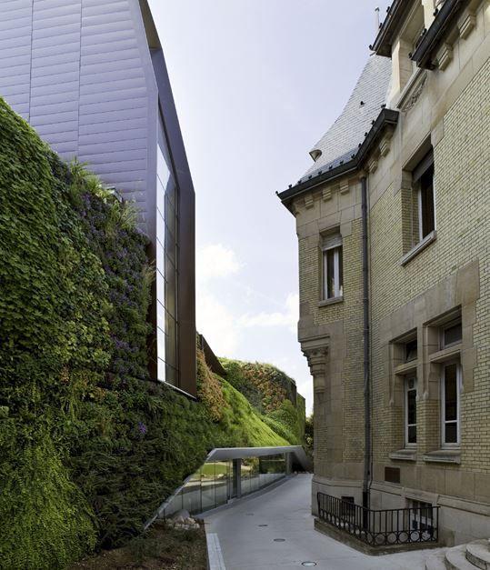 Chambre Régionale De Commerce Et D'Industrie Région Picardie - Picture gallery