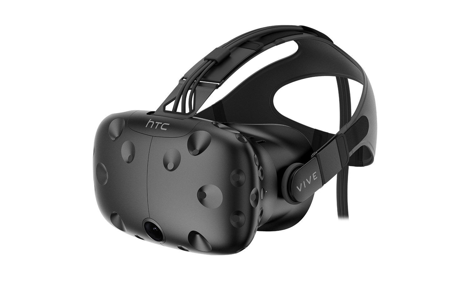 The Htc Vive Is Available For Pre Order Now Road To Vr Virtual Reality Technology Virtual Reality Headset Vr Headset