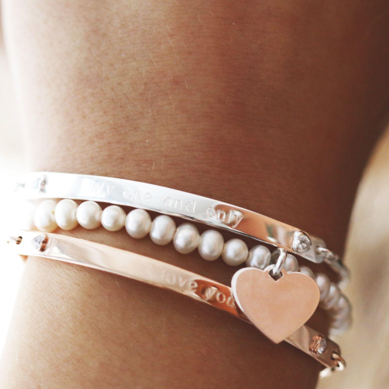 Make Your Heart Beat Faster Http Www Thomassabo Com Valentine Valentinesday Thomas Sabo Thomas Sabo Bracelet Bead Charm Bracelet