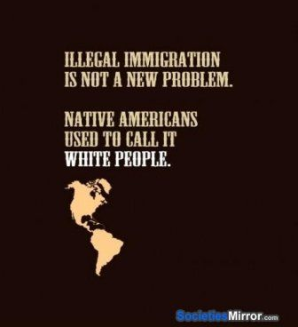 American Dream Quotes Amazing Immigration Dream  Immigration And American Dream Quotes . 2017