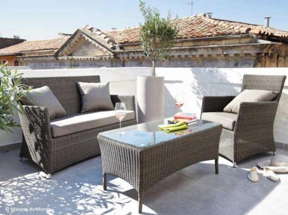 Beautiful Le Bon Coin Salon De Jardin D Occasion Gallery Design In 20 Fantastique Des Photos De Le Bo Outdoor Furniture Outdoor Furniture Sets Outdoor Living