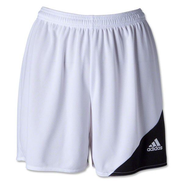 adidas striker 13 soccer shorts