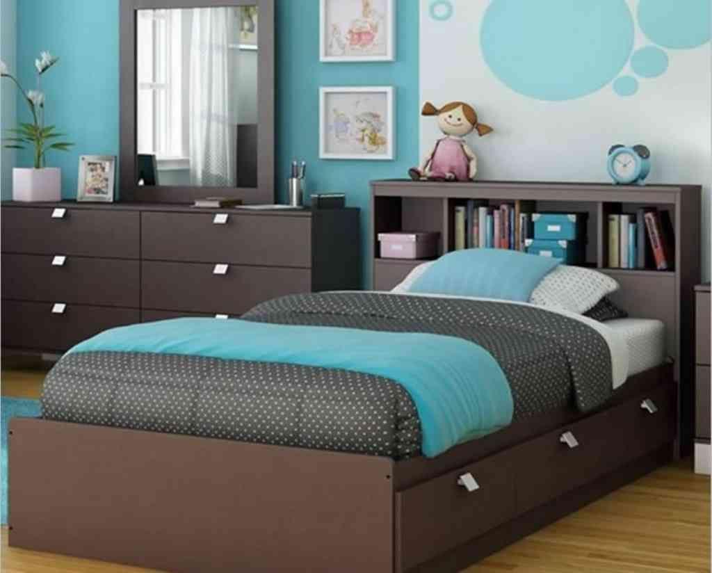 brown and teal bedroom ideas teal bedroom ideas