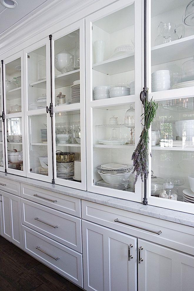 Cremone Bolt Kitchen Cabinet Hardware