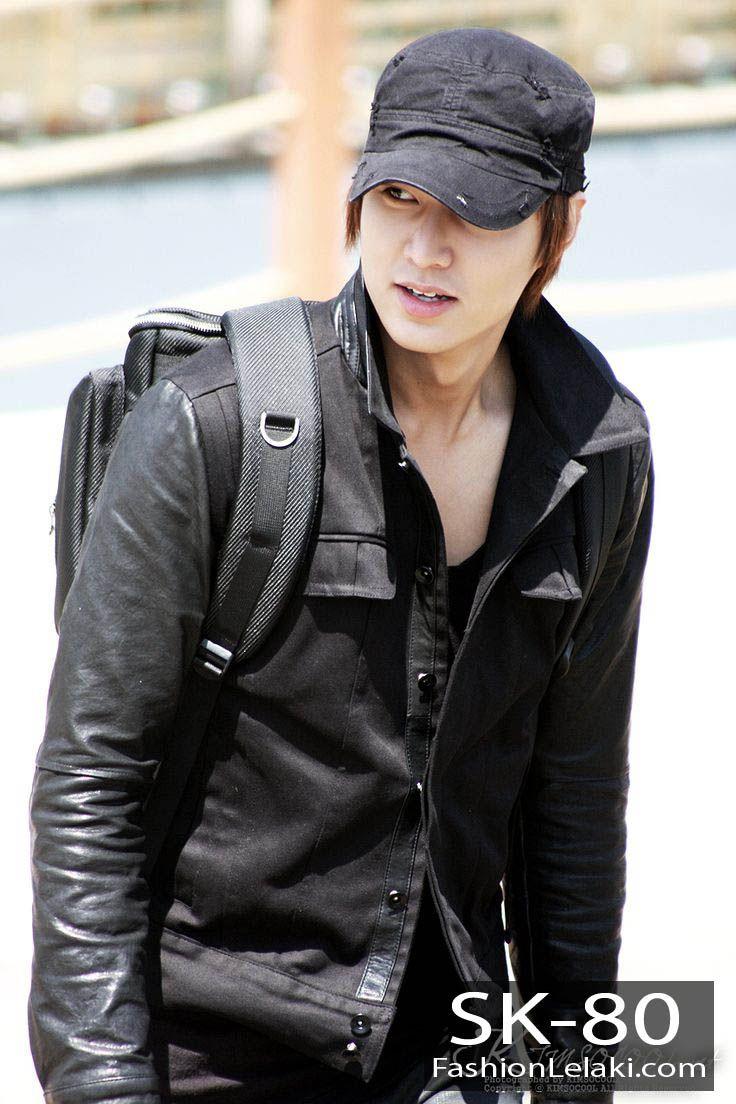 29 Best Blazers And Jacket Pria Dari Fashionlelaki Images On Jaket Sk 34 Pinterest Korea Fashion Korean Message Call