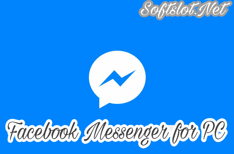 Facebook messenger for pc – free download for windows 7/8 | apps.