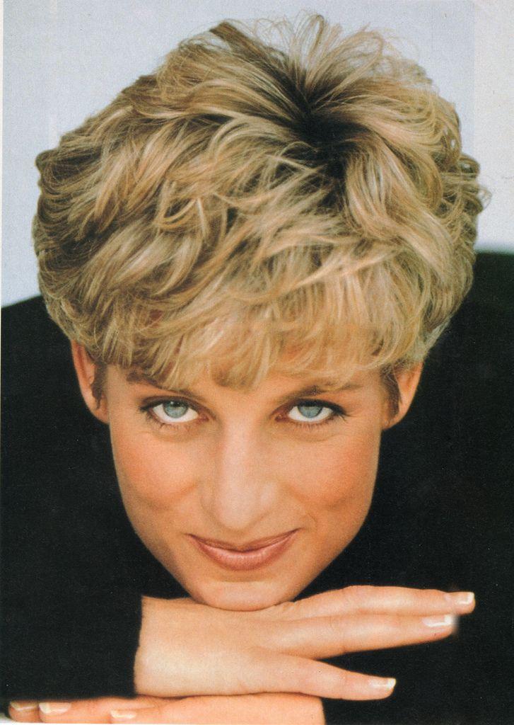 Princess Diana Princess Diana Hair Princess Diana Princess Diana Photos