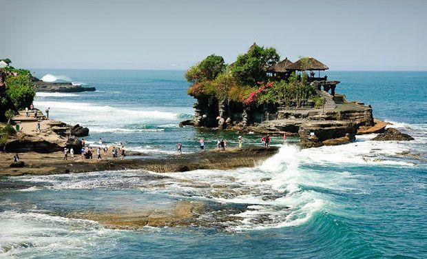 17 Tempat Wisata Di Jogja Yg Wajib Dikunjungi Di 2020 Tempat Pemandangan Liburan