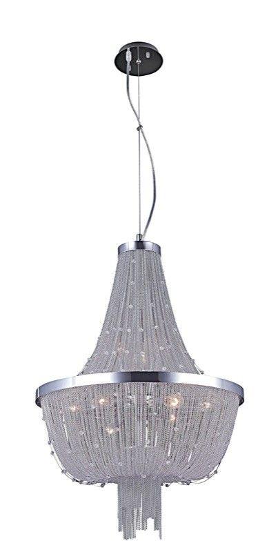 Mason - Lysekroner - Interiørbelysning - Belysning