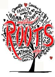 https://flic.kr/p/qXYwj5   2015-365 Challenge   Day 357 of 365 - is Roots Day! The holiday season is full of family functions and gatherings, so it's the perfect time to celebrate your roots! Many people take their family history and ancestry for granted, and never take the time to learn about the struggles and triumphs of their ancestors and the history of their family name.  It is our genealogy that makes us who we are today, so take the time to sit down with your older relatives and talk…