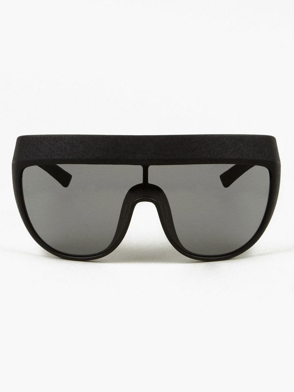 Mykita Mylon Black Vega Sunglasses | oki-ni
