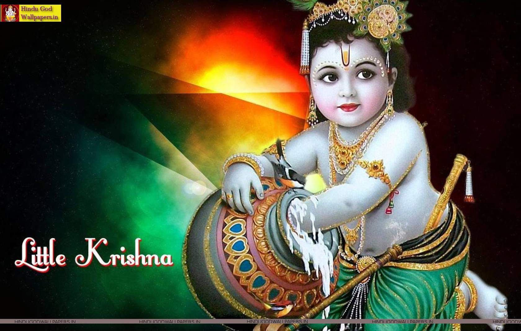 Best latest collection of lord shri krishna images god krishna best latest collection of lord shri krishna images god krishna hare krishna photo gallery kristyandbryce Gallery