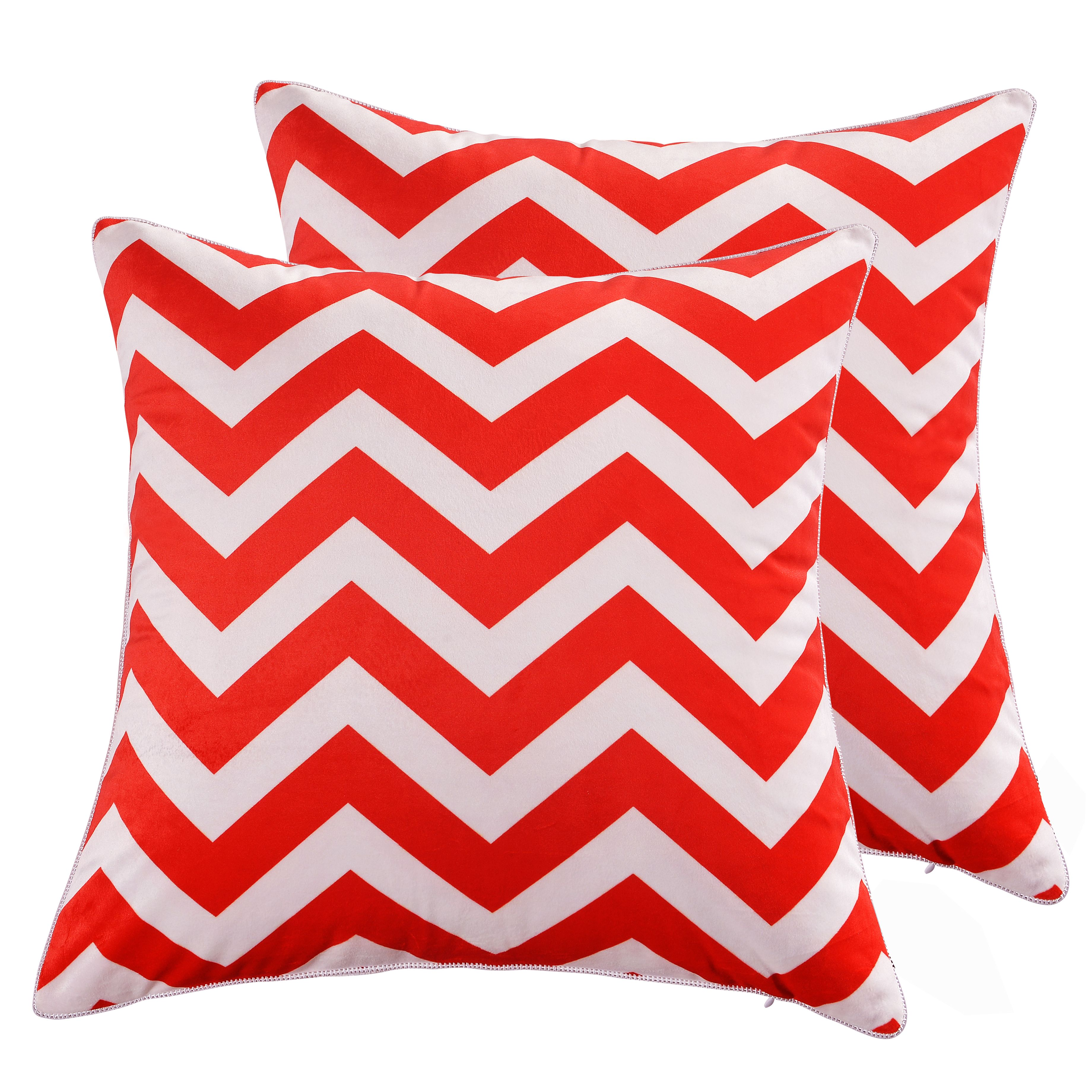perfect postale throw linen pillows pin cheap pillow french lumbar red