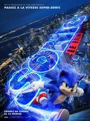 Google Mp4 Sonic Le Film Film En Streaming Vk Film En Streaming Vf Film Streaming Mulan Film Telecharger Sonic The Hedgehog Videogame Sonic