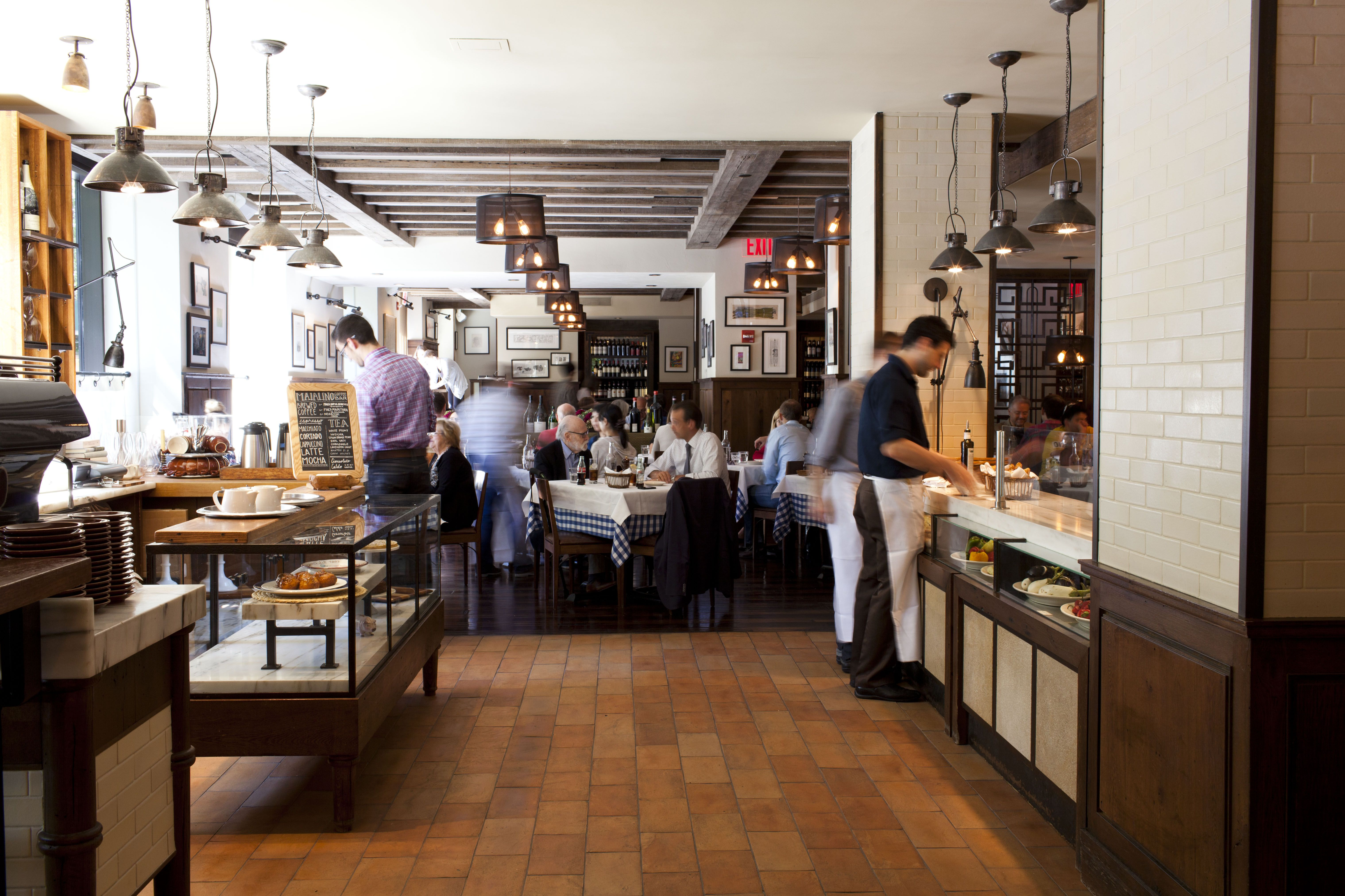 A Guide To The Best Nyc Restaurants For Celebrations New