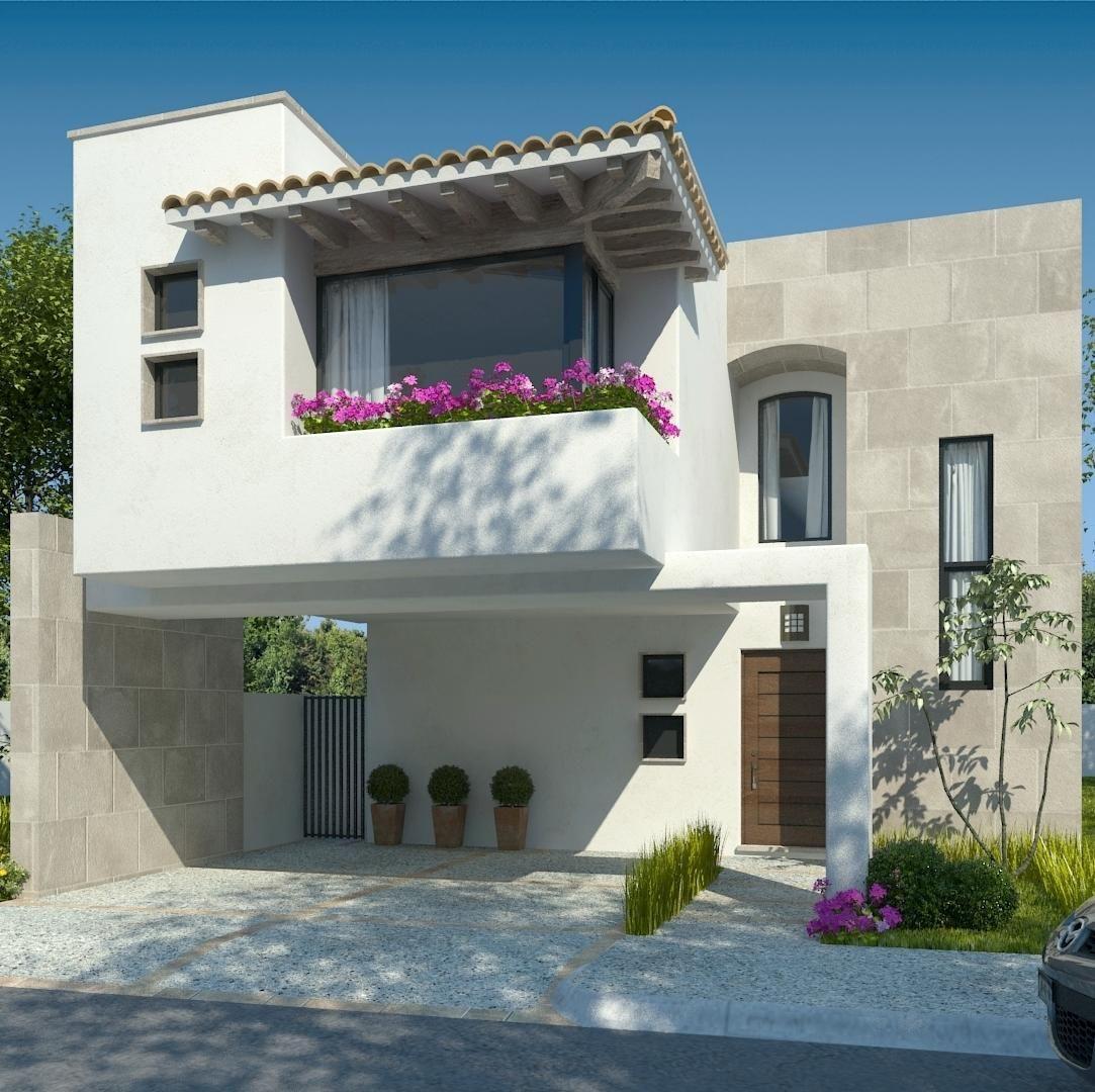 Sonhos casa Fachada de casas bonitas, Fachadas de casas