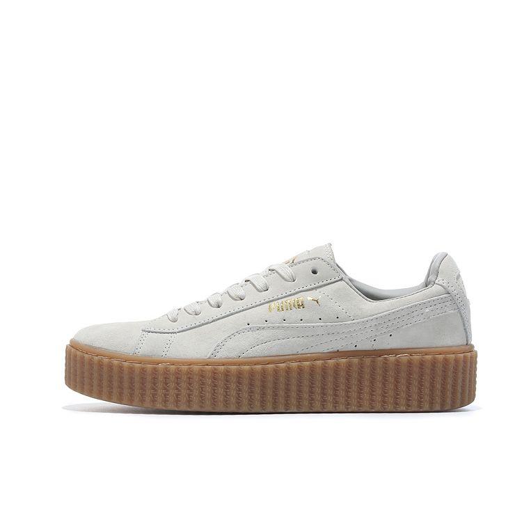 pumashoes$29 on   Shoes, Pumas shoes, Fashion models