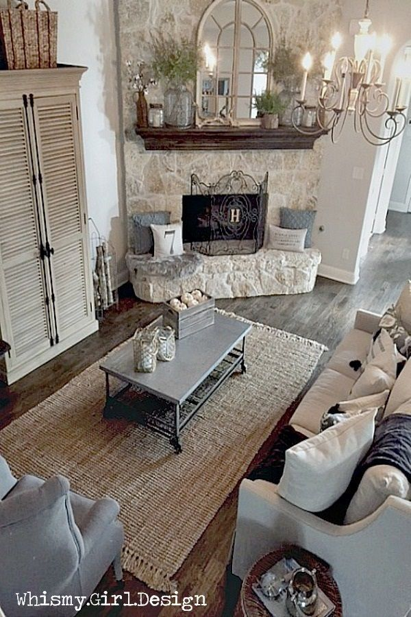 Help Me Accessorize My Living Room Modern Interior Small Homegoods Is A Great Place To Shop When You Need Space The Wooden Crate On Coffee Table Stays Put All Year Long But Easily Switched