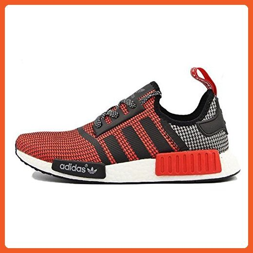 7ed4fb770c7e7 Women's Adidas NMD_R1 Running-Shoes - S79166 us6 - Athletic shoes ...