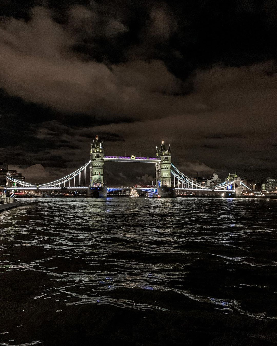 Tower Bridge #london #travelphotography #travel #towerbridge #travelgram #london #centrallondon #riverthames #boat #tourism #visitlondon #visitengland #england #capital #traveltheworld #goexplore #citybreak #london_city_photo #world_travel #explorepage #explore #shotoniphone #iphone #europe #europetravel