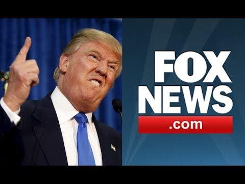 Fox News Live Stream Now Hd President Trump Make American Great Again Fox News Live Stream Fox News Live Voter
