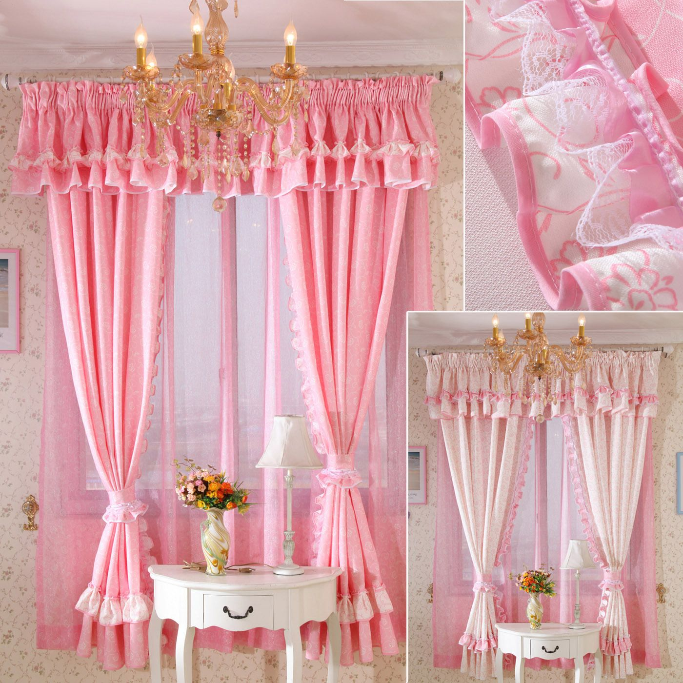 Pin By Irfana Shah On Home Curtain Ideas - Pinterest