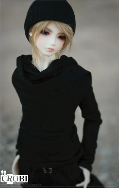Cute Emo Dolls | sad emo dolls - nada emad | Sad Picture | Lover of Sadness