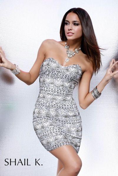 Pin On 21st Birthday Dresses