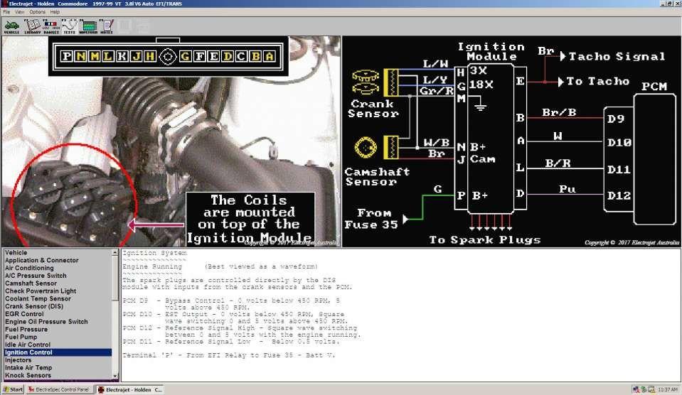 16 vt v6 engine wiring diagram  engine diagram in 2020
