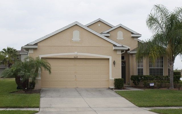South Florida Housing Nearing Stability | Divine Naples Homes #naples #florida #homes #realestate  Divine Naples Florida www.DivineNaples.com