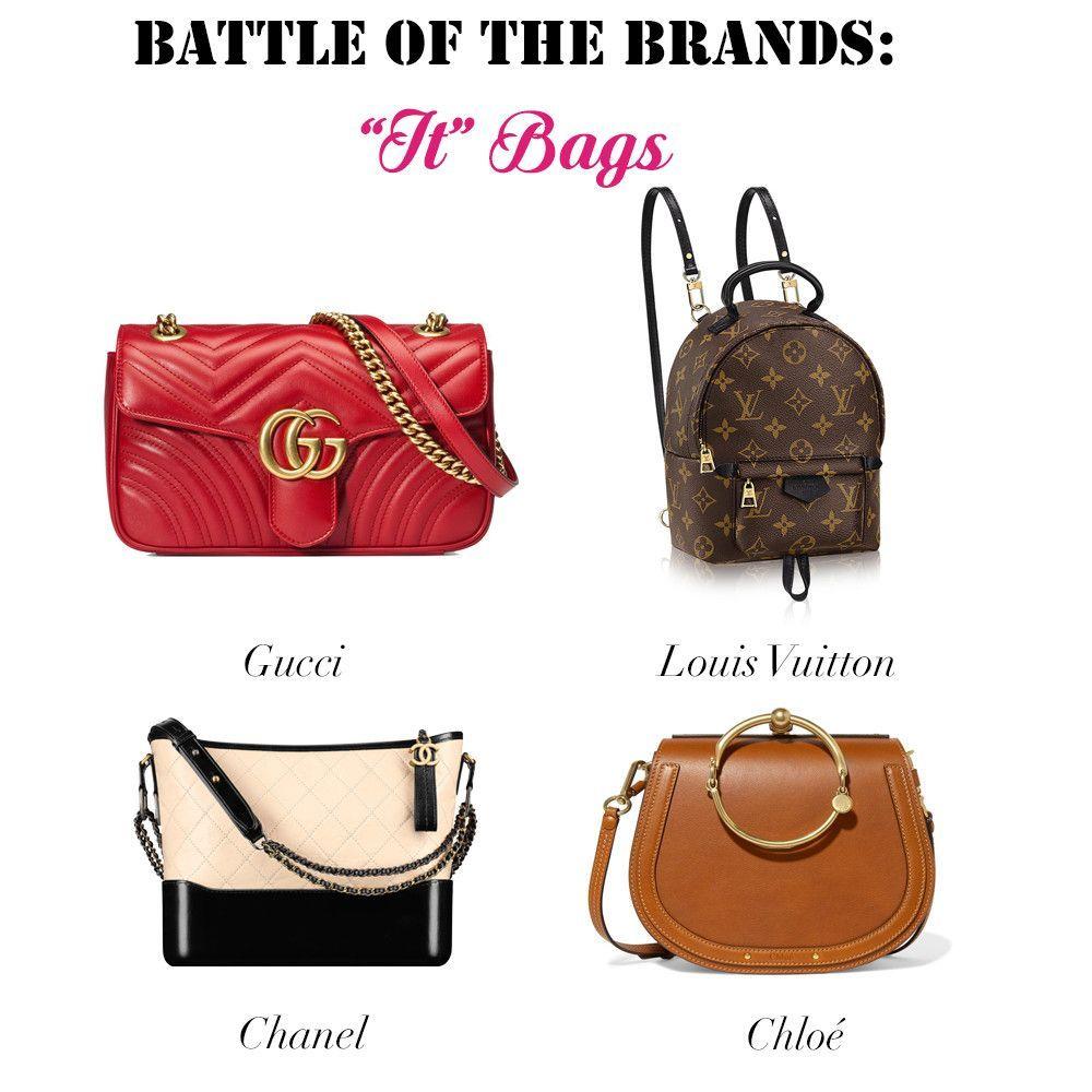 Quiz Time Luxury Brand Preferences Pursebop Handbagsquiz Women Handbags Hermes Bag Birkin Luxury Branding