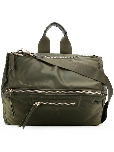 caaa6723eeb8 GIVENCHY Pandora shoulder bag.  givenchy  bags  shoulder bags  hand bags