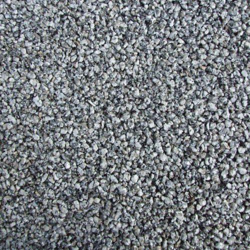 Addastone Tree Pit Swatches Silver Grey Granite 6 10mm Hardscape Design Grey Granite Hardscape