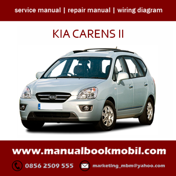 Cd service manual kia carens ii kia cd service manual kia carens ii otomotif manual book service manual wiring diagram asfbconference2016