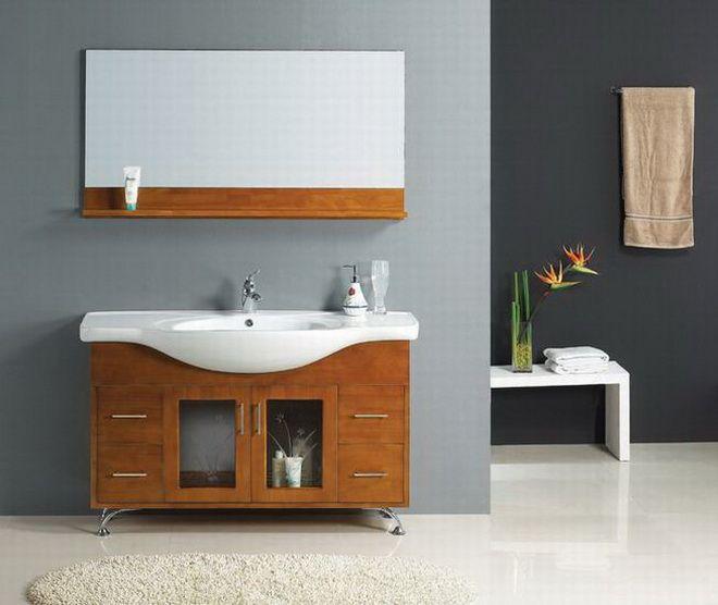 Bathroom Furniture Online For