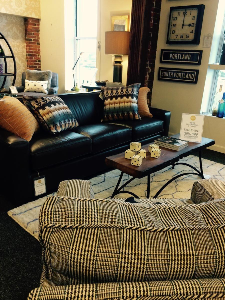 home remedies portland maine showroom home decor pinterest